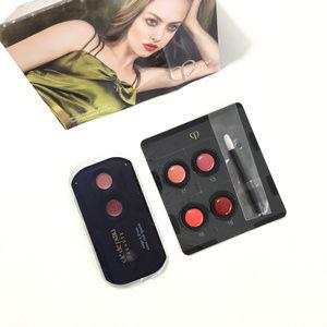 2for$20 Cle de Peau Lipstick Deluxe Sample Lot